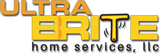 Ultra Brite Home Services LLC